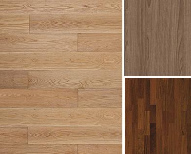 高清木地板贴图集